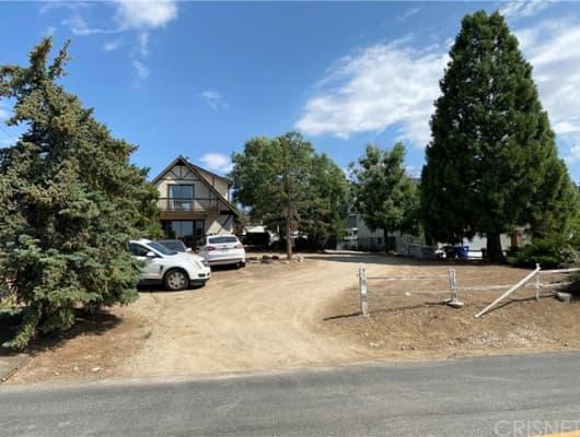 9201 Deer Trail, Kern County, CA, 93225