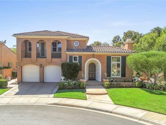 113 Sawtelle Court, Simi Valley, CA, 93065