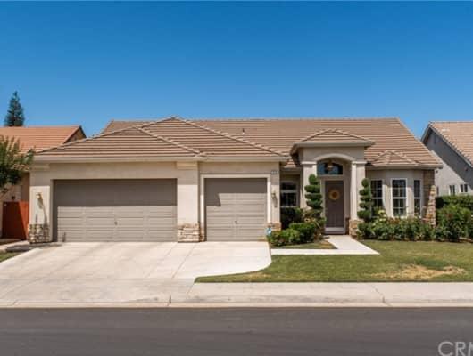 7261 North Ivanhoe Avenue, Fresno, CA, 93722