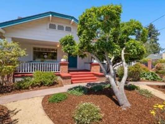 1421 Chanticleer Avenue, Live Oak, CA, 95062