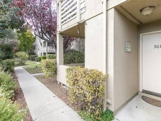 Unit 301/250 River Street, Santa Cruz, CA, 95060
