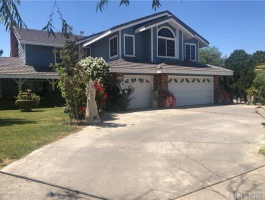 3848 East Avenue T4, Palmdale, CA, 93550