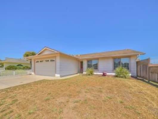 12902 Kennedy Circle, Salinas, CA, 93906