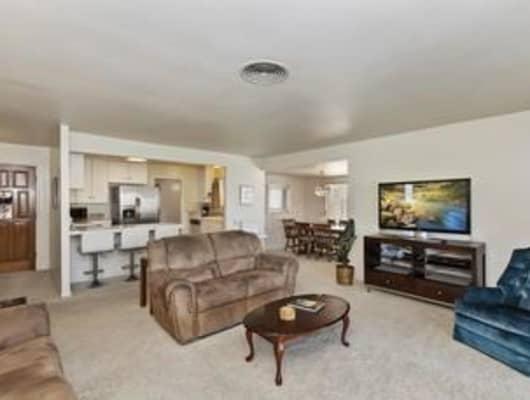 42995 Texas Avenue, Palm Desert, CA, 92211