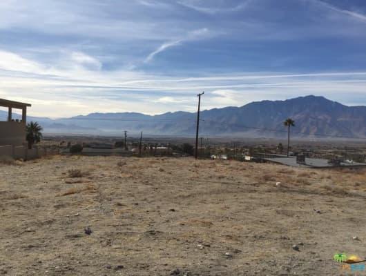 Calle Amapola, Desert Hot Springs, CA, 92240