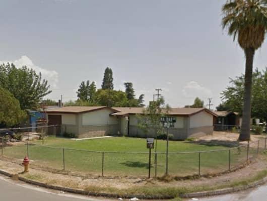 301 Malibar Avenue, Rexland Acres, CA, 93307
