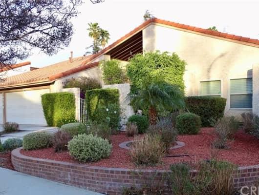 10728 Cozycroft Avenue, Los Angeles, CA, 91311