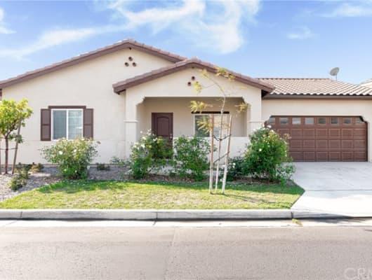 1348 West Heritage Way, Santa Maria, CA, 93458