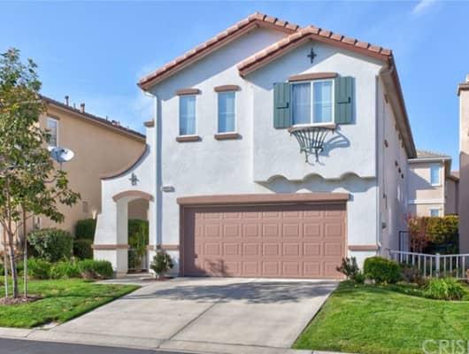 24041 Joshua Drive, Los Angeles County, CA, 91354