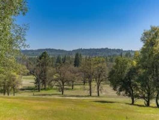 Scott Valley Rd, El Dorado County, CA, 95629