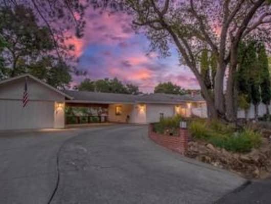 17211 Deer Park Rd, Santa Clara County, CA, 95032