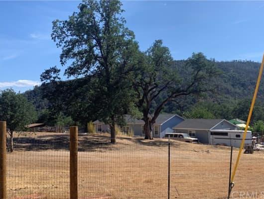 2940 Blackfeet Trail, Spring Valley, CA, 95423