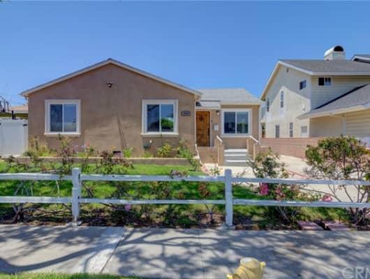 1005 Cranbrook Ave, Torrance, CA, 90503
