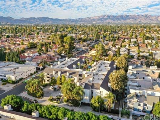 303/20253 Keswick Street, Los Angeles, CA, 91306
