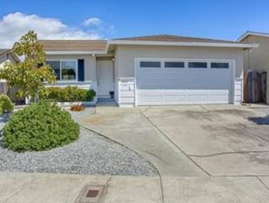 814 Cynthia Dr, Watsonville, CA, 95076