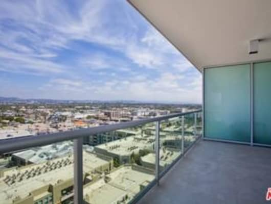 Unit 1520/13700 Marina Pointe Drive, Los Angeles, CA, 90292