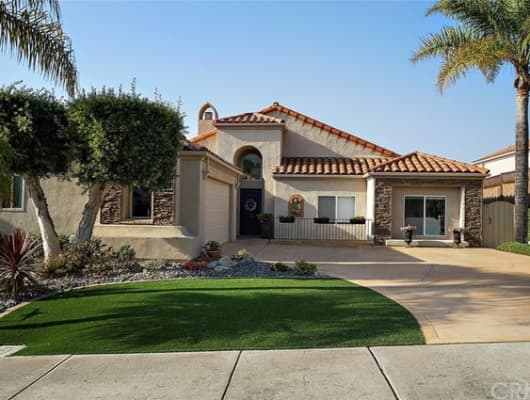 71 Valley View Dr, Pismo Beach, CA, 93449