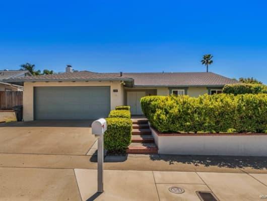 1729 Kingston Drive, Escondido, CA, 92027