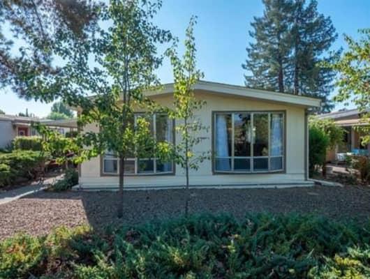 Unit 116/116 Brooktrail Court, Santa Rosa, CA, 95409