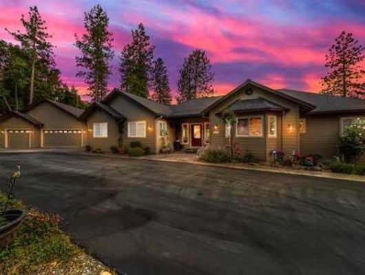 18444 Mika Lane, Tuolumne County, CA, 95370