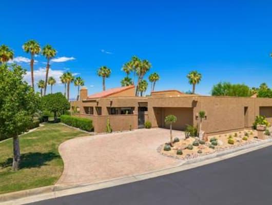 48642 Torrito Ct, Palm Desert, CA, 92260