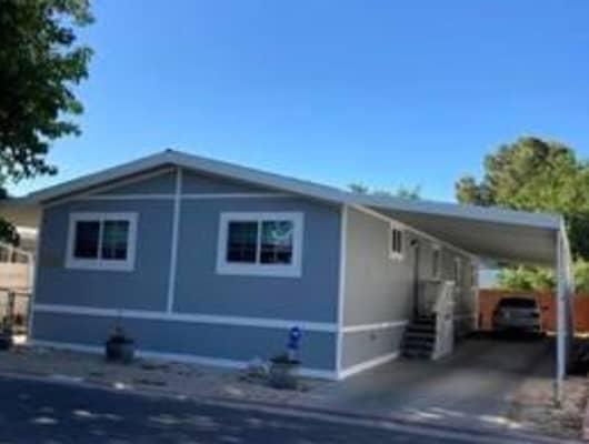 Spc 309/3524 East Avenue R, Palmdale, CA, 93550