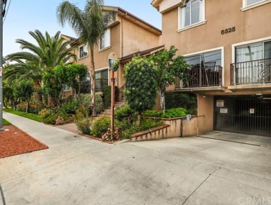 30/6525 Woodman Ave, Los Angeles, CA, 91401