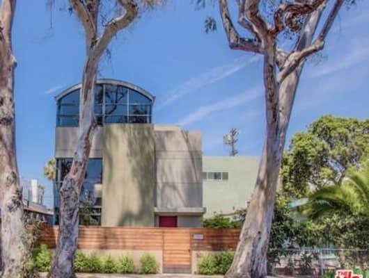 1523 Cabrillo Avenue, Los Angeles, CA, 90291