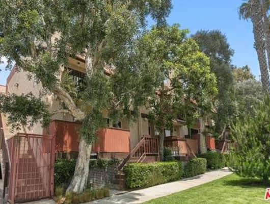 1621 Idaho Ave, Santa Monica, CA, 90403