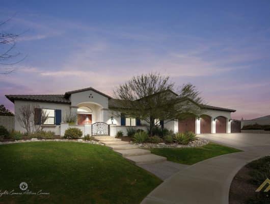 11900 Gazebo Court, Bakersfield, CA, 93311