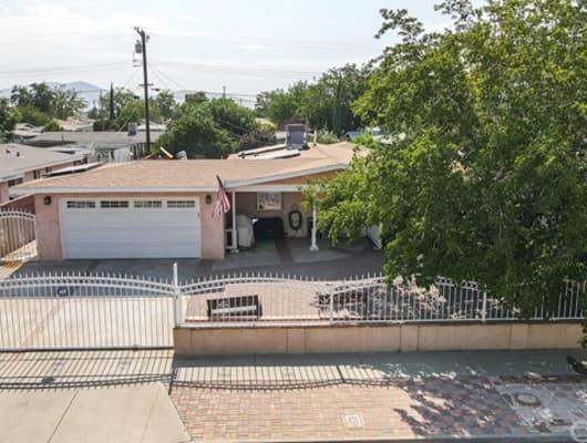 38551 Lemsford Avenue, Palmdale, CA, 93550