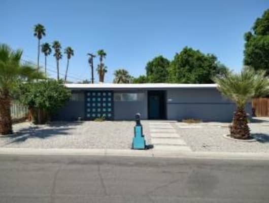 74734 Leslie Avenue, Palm Desert, CA, 92260