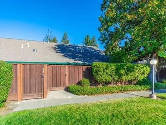 6124 Country Club Drive, Rohnert Park, CA, 94928