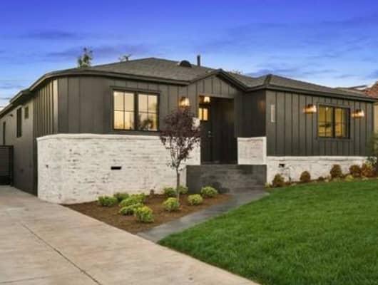 1535 South Genesee Avenue, Los Angeles, CA, 90019