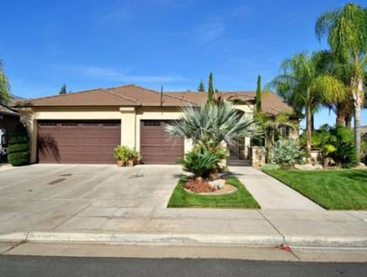 7370 North Moosoolian Avenue, Fresno, CA, 93722
