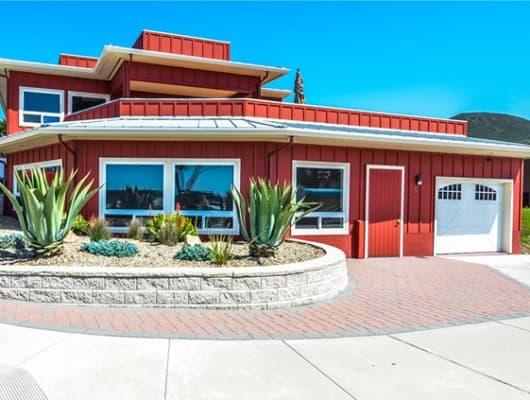 5 S Ocean Ave, Cayucos, CA, 93430