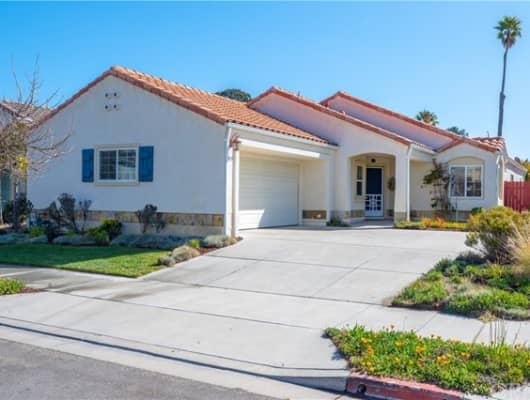 413 Bakeman Lane, Arroyo Grande, CA, 93420