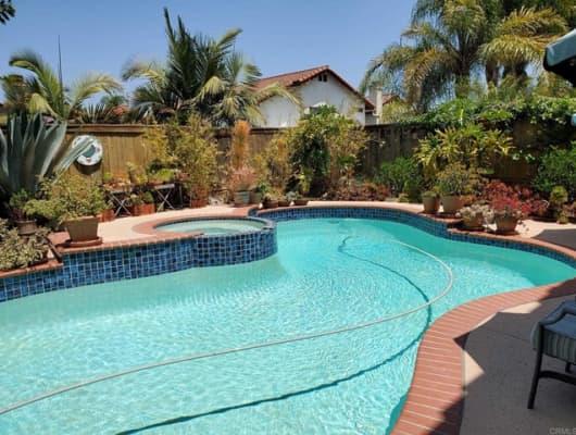 871 Blackwood Road, Chula Vista, CA, 91910