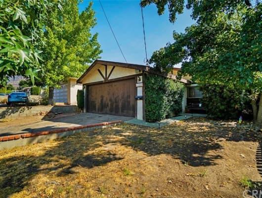 11000 Eldora Avenue, Los Angeles, CA, 91040