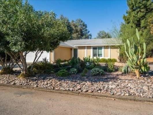 16402 Dartolo Rd, San Diego Country Estates, CA, 92065