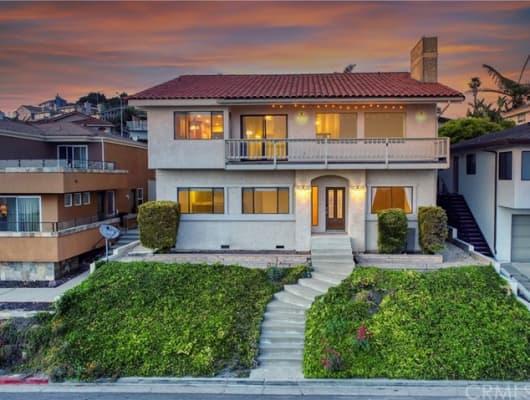 1060 Longview Avenue, Pismo Beach, CA, 93449