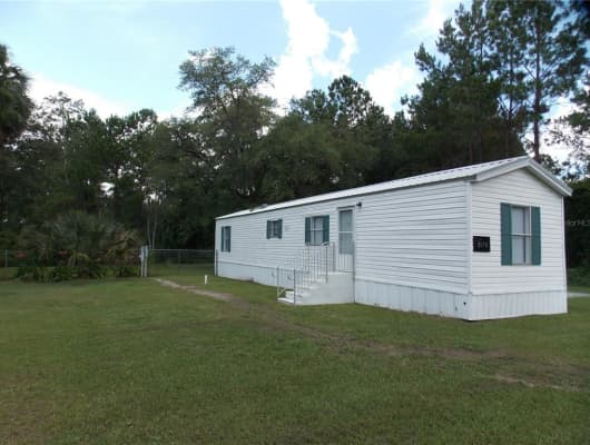 8570 Southeast 175th Court, Marion County, FL, 32179