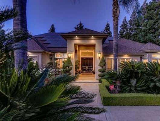 511 East Balfour Avenue, Fresno, CA, 93720