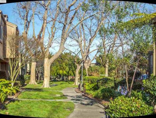 1162 Bismarck Lane, Alameda, CA, 94502