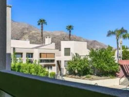 860 Village Square South, Palm Springs, CA, 92262
