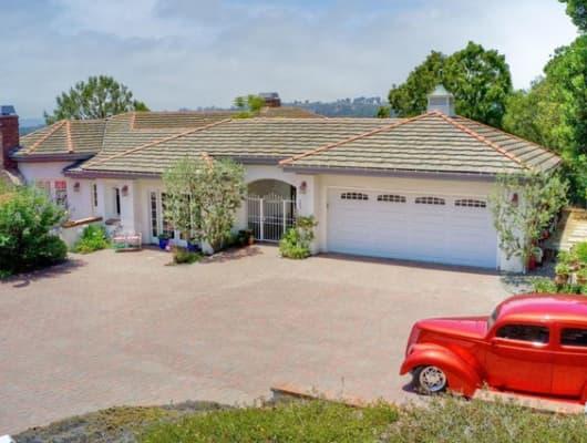 1134 Rancho Encinitas Drive, Encinitas, CA, 92024