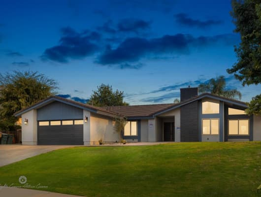 6009 Rexroth Ave, Bakersfield, CA, 93306