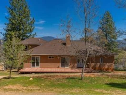 6103 South Railroad Flat Road, Mountain Ranch, CA, 95246
