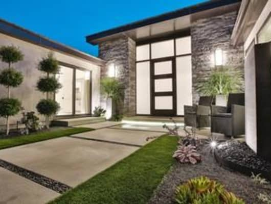 31908 Foxmoor Ct, Westlake Village, CA, 91361