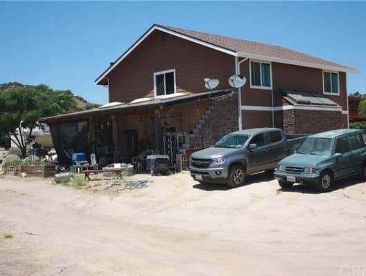 9160 Goldie Lane, San Luis Obispo County, CA, 93453